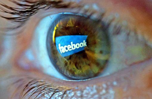 Facebook führt Datenschutz ein – und dennoch die Gesichtserkennung