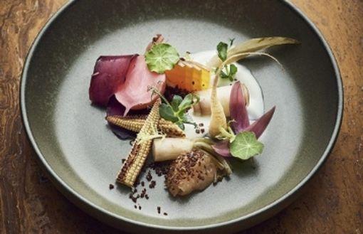 Teilen ist das neue Genießen: Revolution im Gourmetbereich