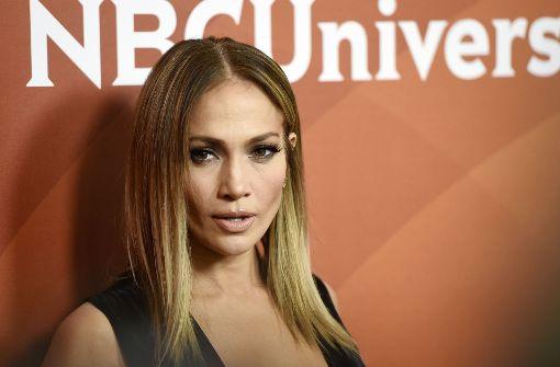 Jennifer Lopez und Jason Aldean sagen Konzerte ab