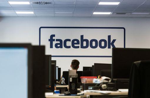 Polizei löst Mordfall mit Hilfe von Facebook-Selfie