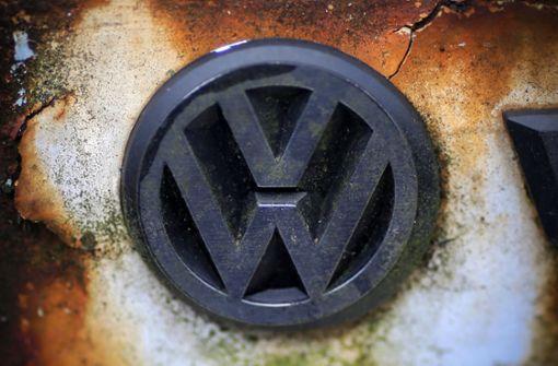 Die neuen VW-Prämien sind nur  ein Trostpflaster