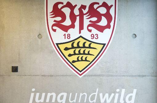 Diese VfB-Jugendspieler wurden zum Exportschlager