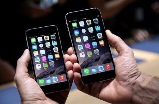 4: 3 – Apples Punktsieg gegen Samsung