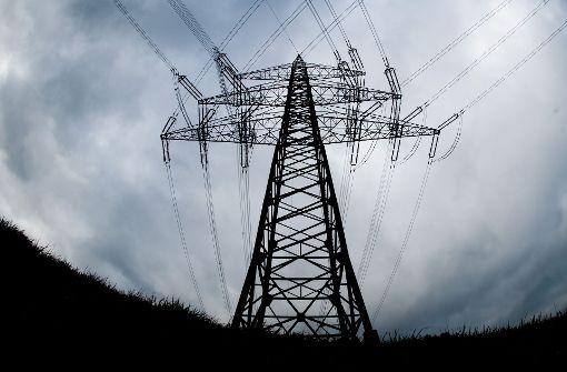Marderbiss verursacht Stromausfall