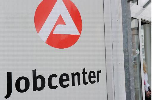 Das Jobcenter darf von einer Zwölfjährigen keine 20.000 Euro Hartz-IV-Leistungen ihres verstorbenen Vaters zurückfordern. Foto: dpa-Zentralbild
