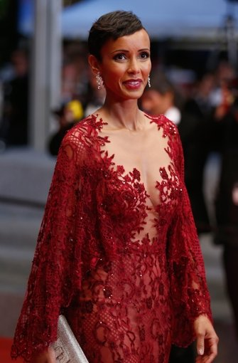 Sonia Rolland Foto: Getty Images Europe