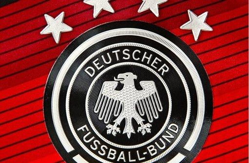 Bundesadler soll nicht nur dem DFB gehören
