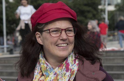 SPD auf der Suche nach klaren Positionen