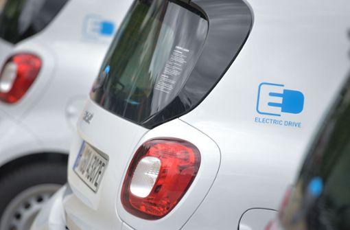Car2go ändert nach Kritik seine Rechnungen