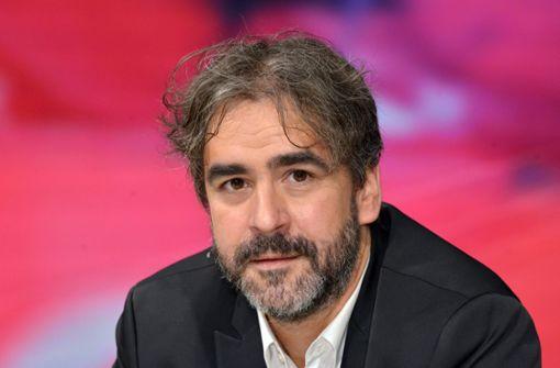 Auch der deutsche Journalist Deniz Yücel klagt vor dem Verfassungsgericht gegen seine Haft. Foto: dpa