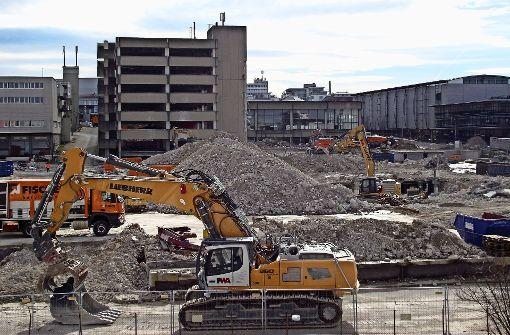 Im Juli startet der Bau des zweiten Herma-Werks