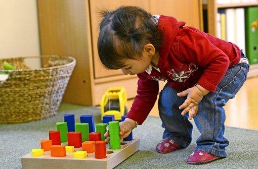 20.10.: Vierjährige setzt Spielzimmer in Brand