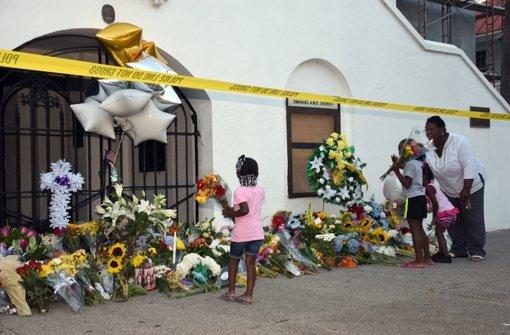 Polizei: Verbrechen des Hasses