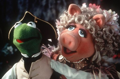 """""""Sesamstraße"""" verklagt Werbung für Melissa McCarthys Puppenfilm"""