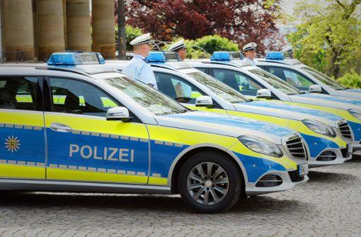 Land sortiert Euro-4-Autos aus