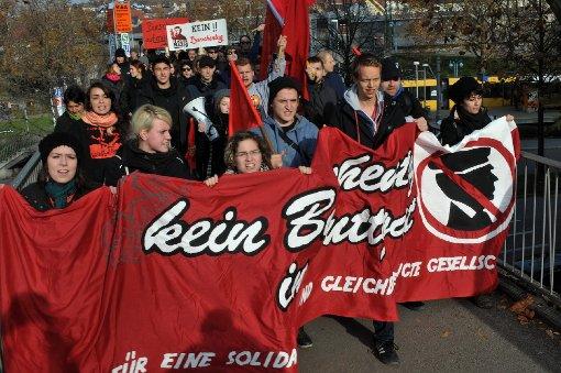 Foto: www.7aktuell.de/
