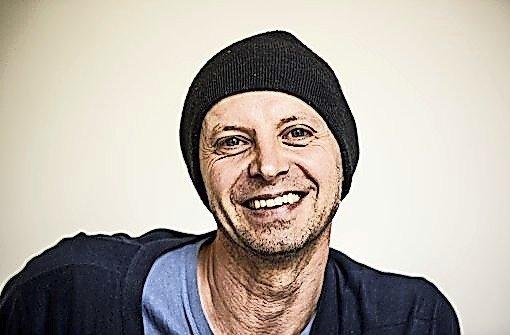 Armin Petras bleibt bis 2021