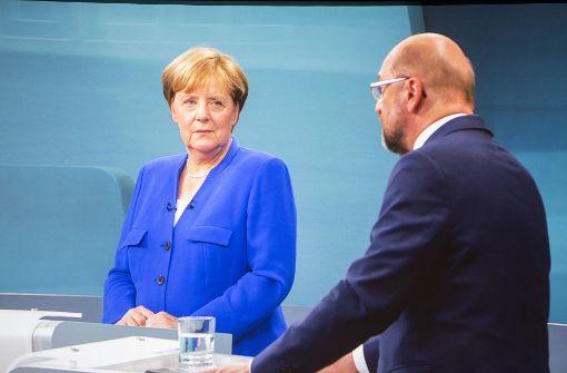 Türkei wirft Deutschland Instrumentalisierung der EU vor