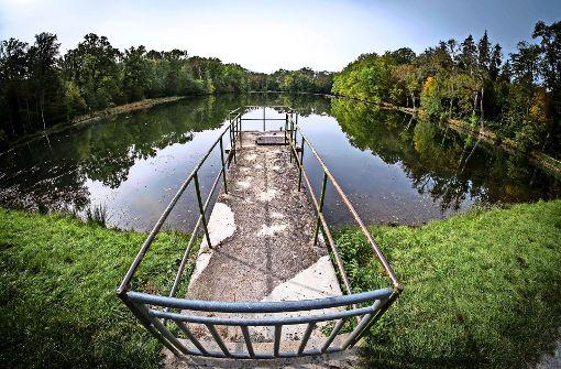 Wasserforum fordert den Rückkauf der Seen