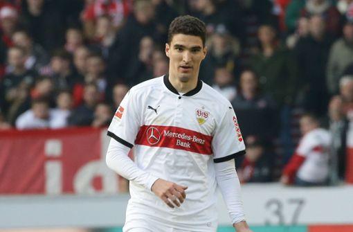 VfB-Verteidiger Marcin Kaminski fährt doch zur WM