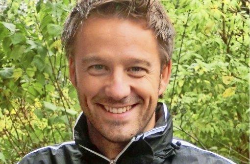 Ex-Stuttgarter wird Bundestrainer