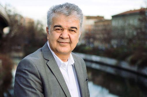 Der Stuttgarter Gökay Sofuoglu warnt davor, wegen eines Vorfalls gleich die Integrationsleistung des Sports in Frage zu stellen. Foto: dpa
