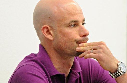 Holczer fordert lebenslange Sperre für Schumacher