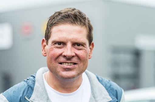 Ex-Radprofis äußern sich zu Jan Ullrich