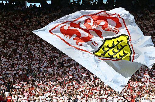 Knacken VfB-Fans die Bestmarke?