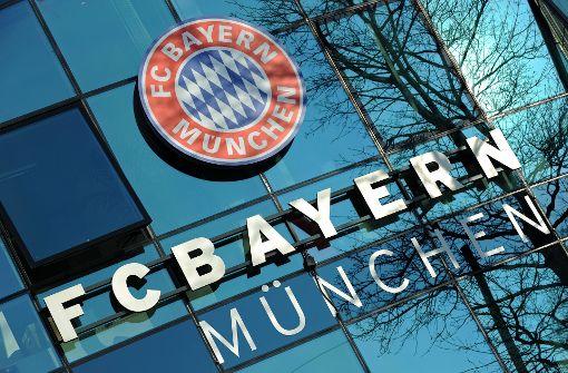 Rekordmeister FC Bayern startet eigenen 24-Stunden-Sender