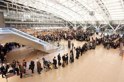 Bundesgerichtshof stärkt Passagierrechte bei Flugausfall