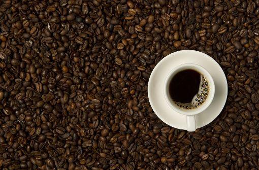 Chapin: Teenager stirbt in USA an Koffein-Überdosis