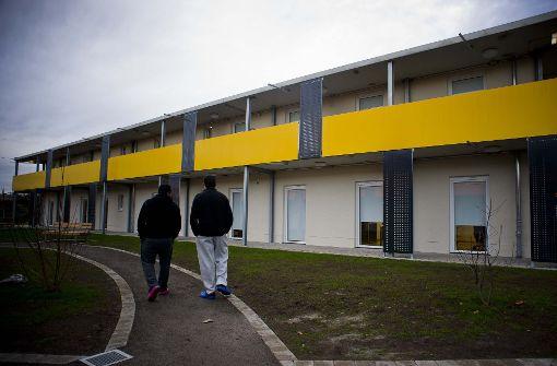SÖS-Linke-Plus bezichtigt Stadt der Flüchtlingsabzocke