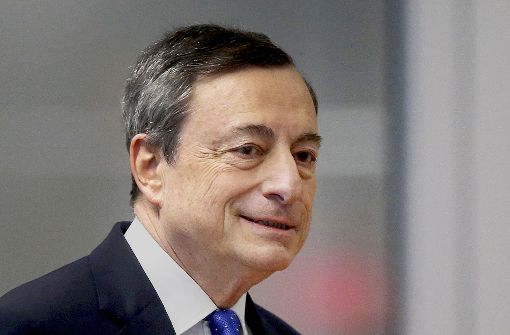 EZB will Inflation weiter anheizen
