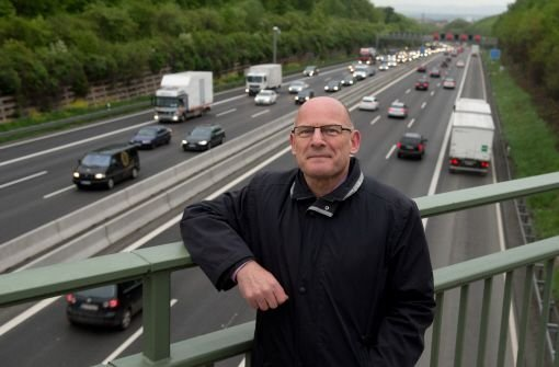 SPD gegen Hermanns Vorschlag