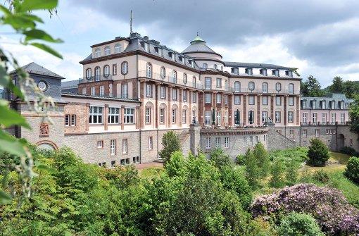 Hotel Sternen Buhl