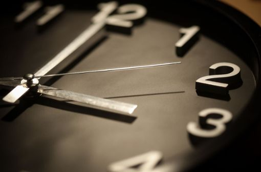 Abschaffung der Zeitumstellung frühestens 2021