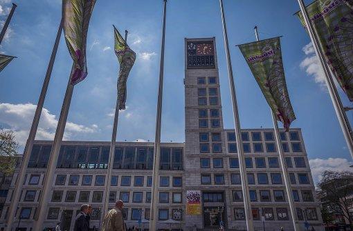 Tariferhöhung kostet Stadt 27 Millionen Euro
