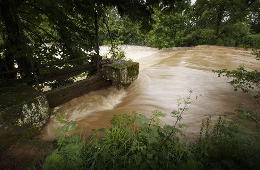 Wasserverband Rems nimmt nächstes Projekt ins Visier