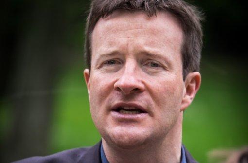 SPD kontert Kritik von SÖS/Linke-plus
