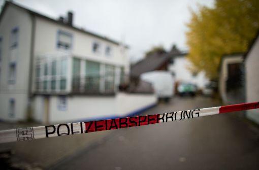 Ermittlungen gegen weiteren Polizisten