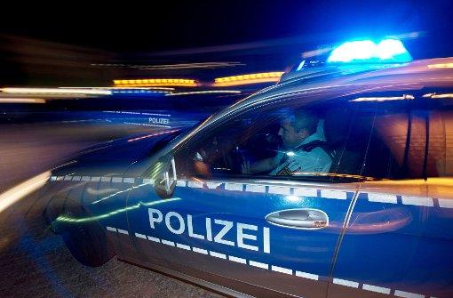 Polizei klärt Mord nach 17 Jahren
