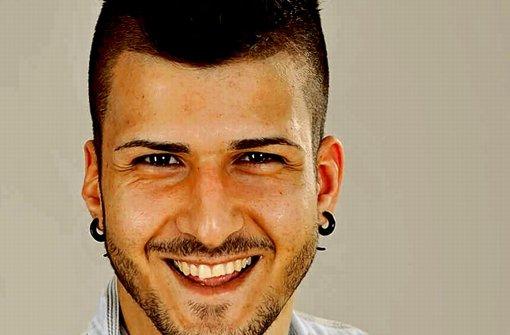 Cem Özdemir singt bei Popstars
