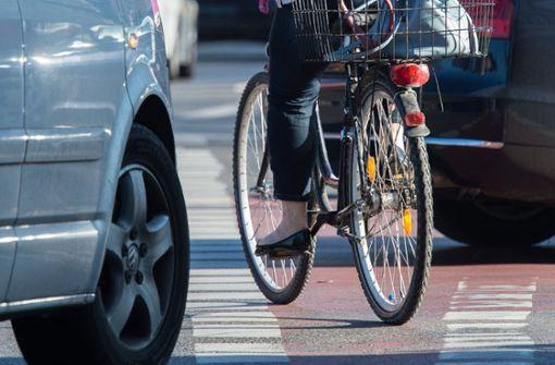 Weniger Verkehrstote in der ersten Hälfte des Jahres