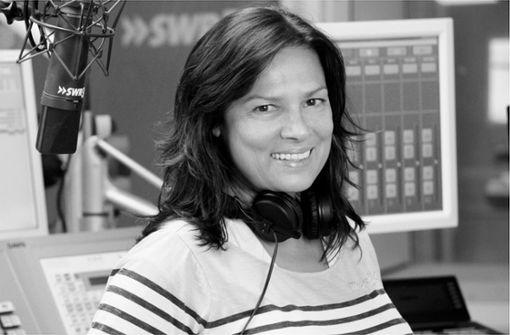 Die Anteilnahme nach dem Tod von Stefanie Tücking ist riesengroß. Foto: SWR