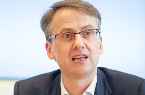 CDU setzt sich durch: Auf Waldau größere Garage