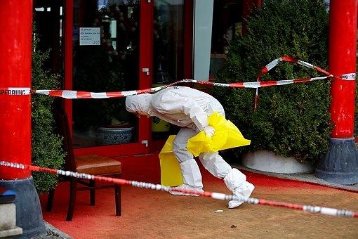 Foto: www.7aktuell.de | Karsten Schmalz