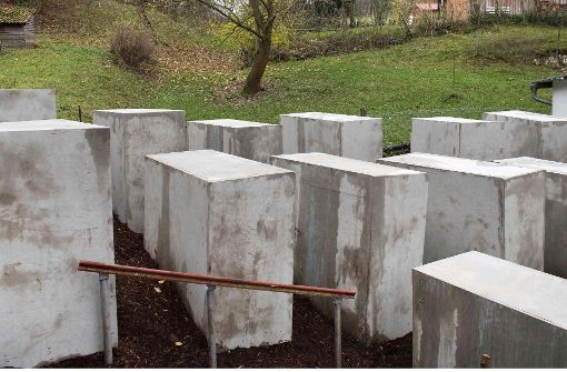 AfD-Politiker Höcke bekommt eigenes Holocaust-Mahnmal