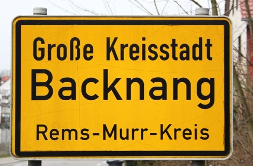 29 Millionen Euro   für die   neue Bundesstraße14