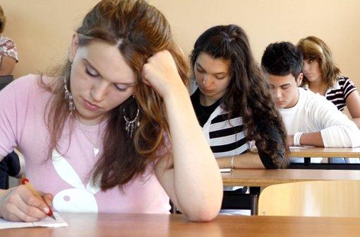 Politik will Schüler lebensfit machen